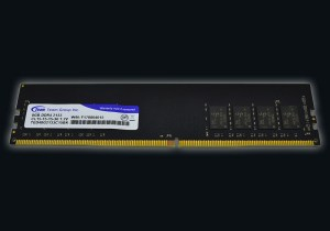 Team Elite DDR4 2133 8Gb