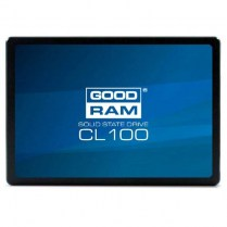 GOODRAM CL100 120 GB