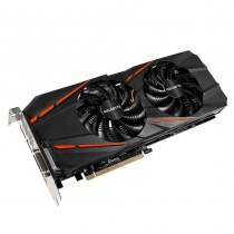 Gigabyte GeForce GTX1060-6G